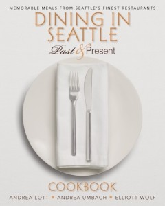 dining in seattle