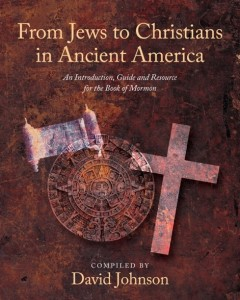 From Jews to Christians in Ancient America