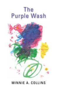 the-purple-wash