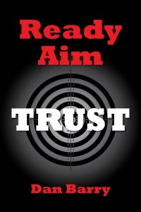 Ready Aim Trust